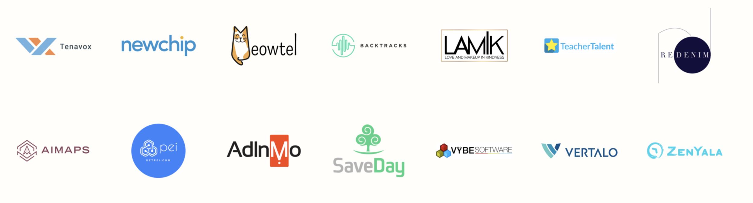 SPUTNIK ATX startup portfolio companies.png
