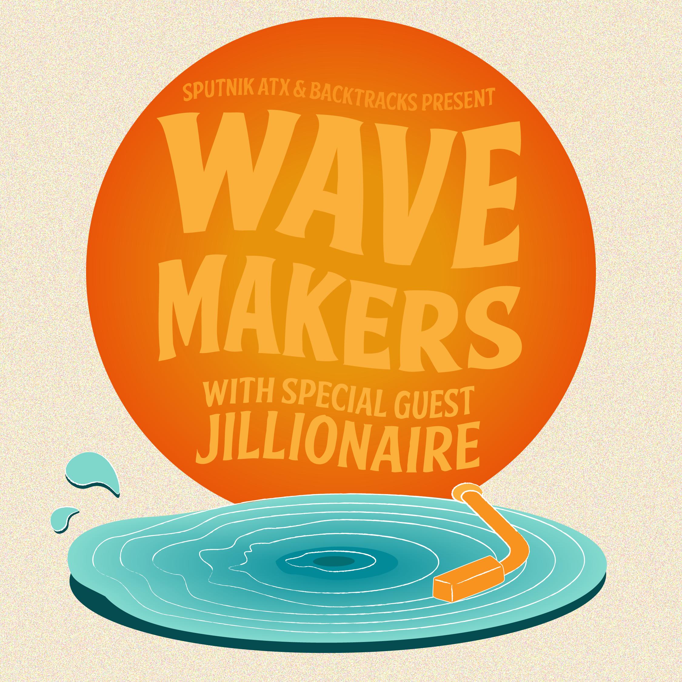 Wave Makers_Event Poster_Instagram_Illustration (1).png