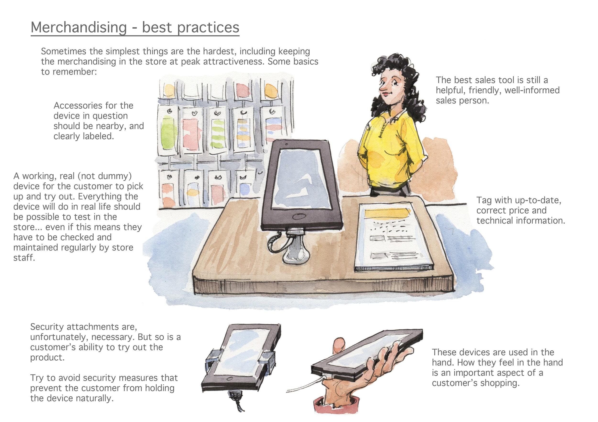 merchandising copy 2.jpg