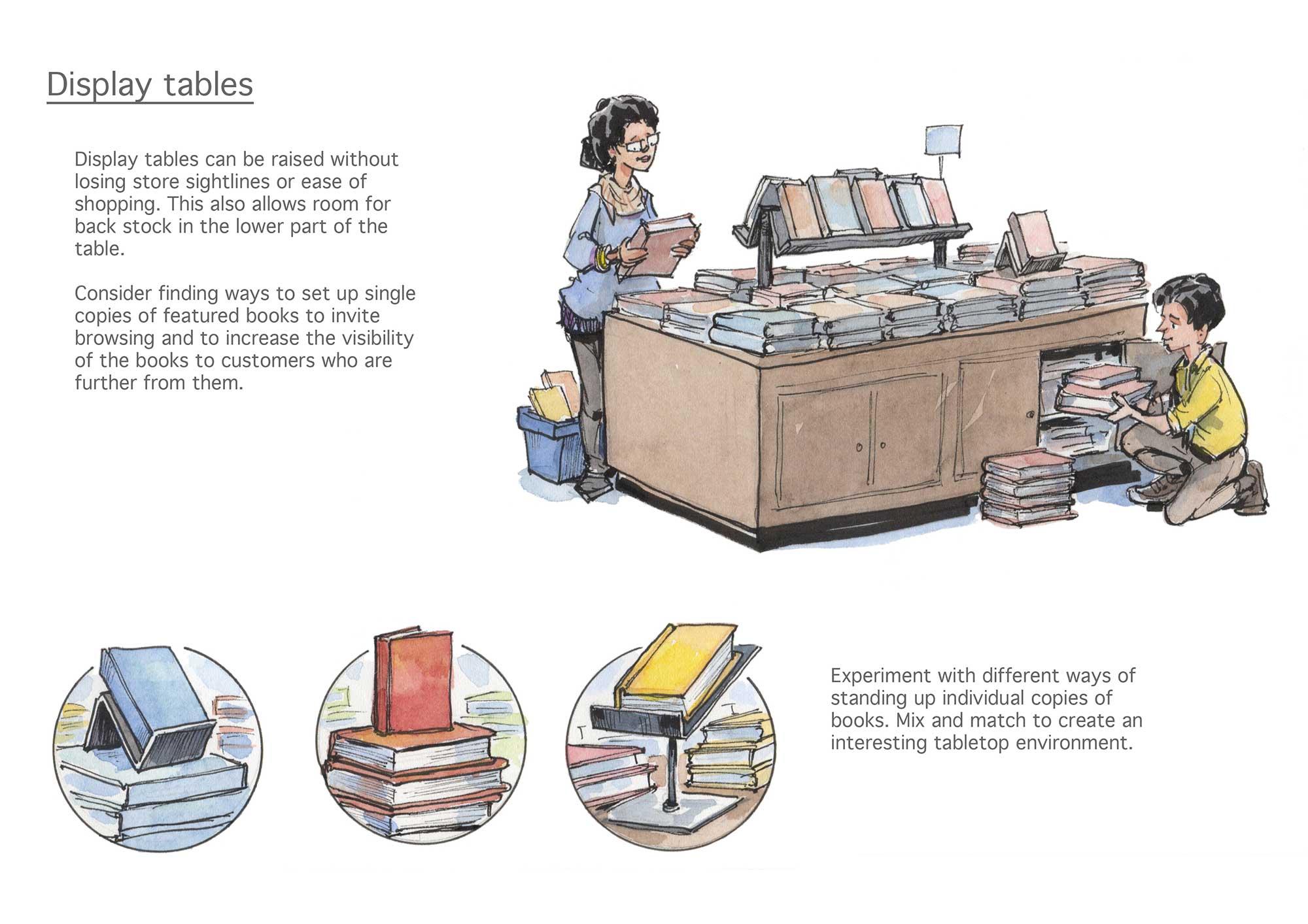 bookstore_display_tables.jpg