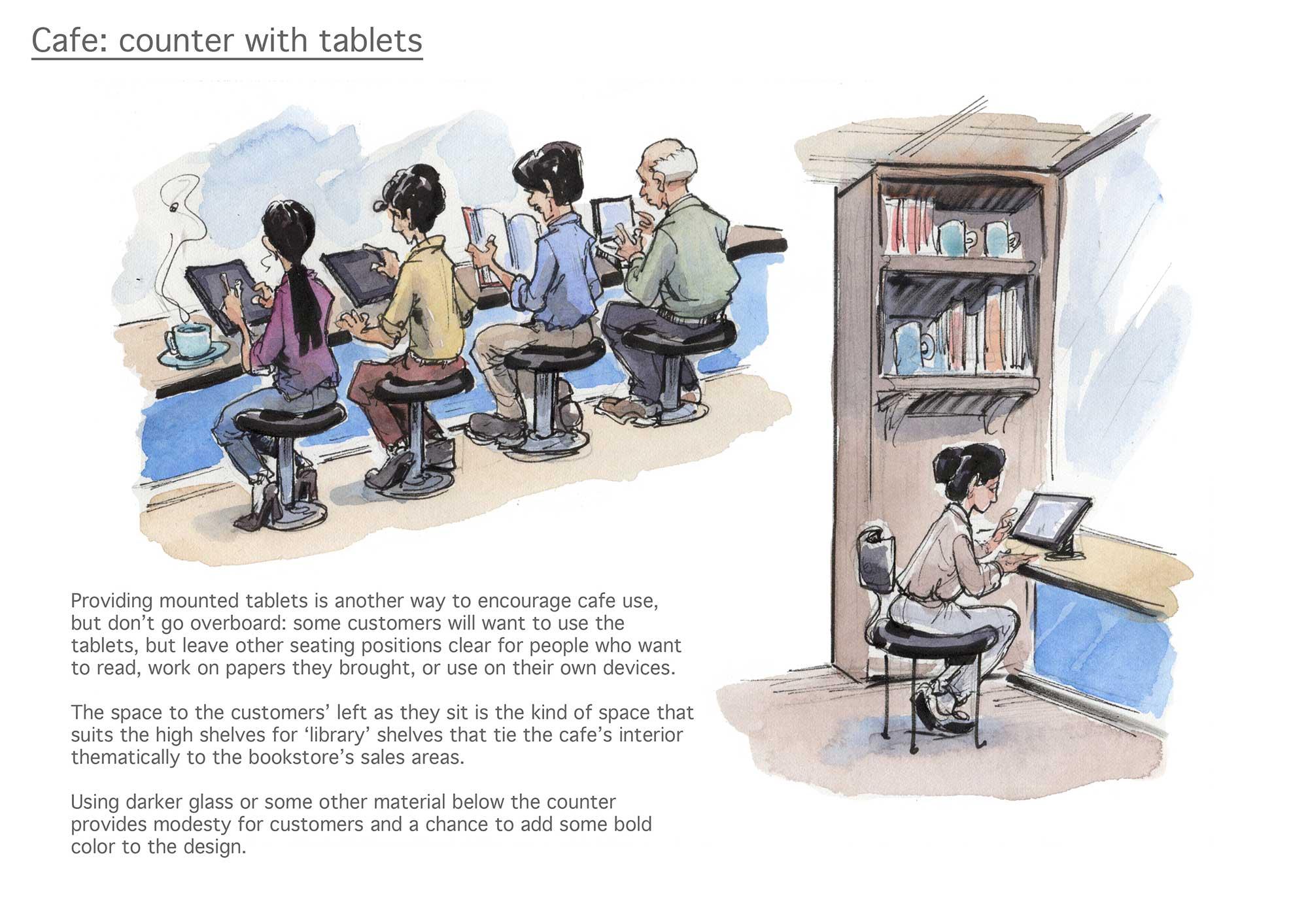 counter_tablets.jpg