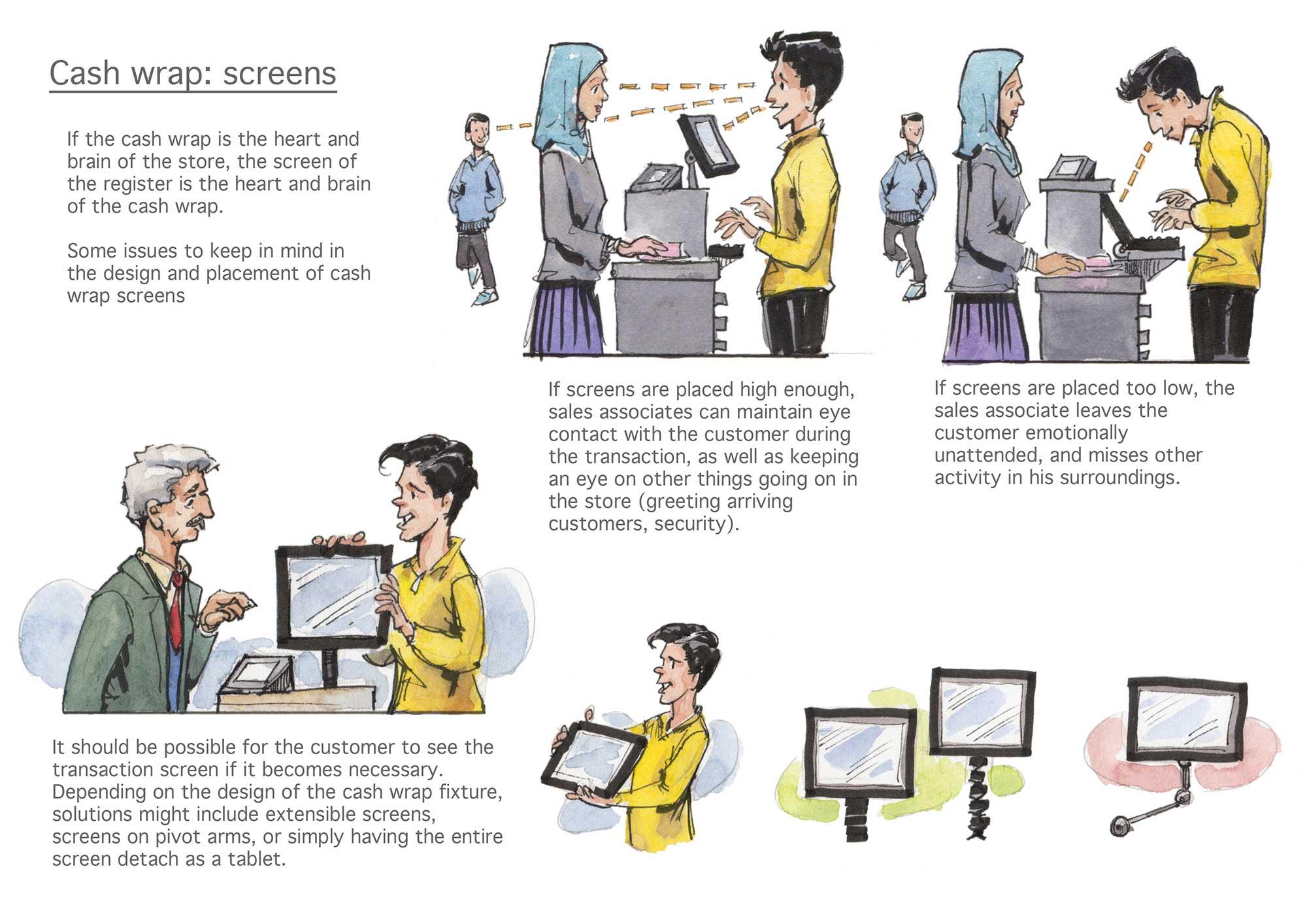 cash_wrap_screens.jpg
