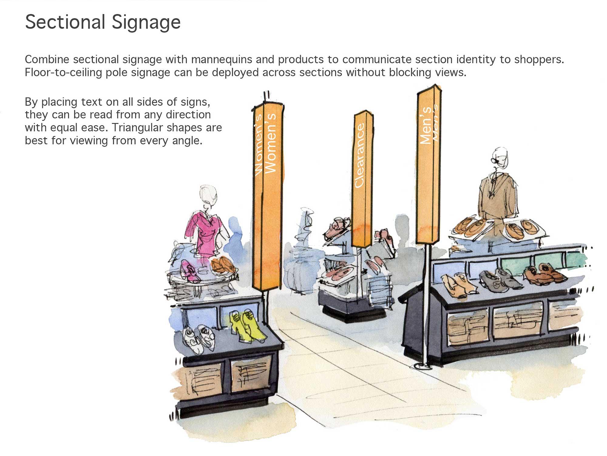 section_signage.jpg