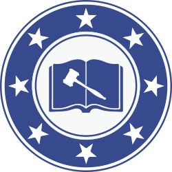 LL-Nav-Logo.png