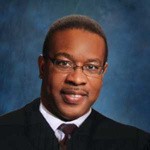 Honorable Jeffery P. Hopkins    President   United States Bankruptcy Court, Southern District of Ohio