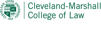 cleveland-marshall.png