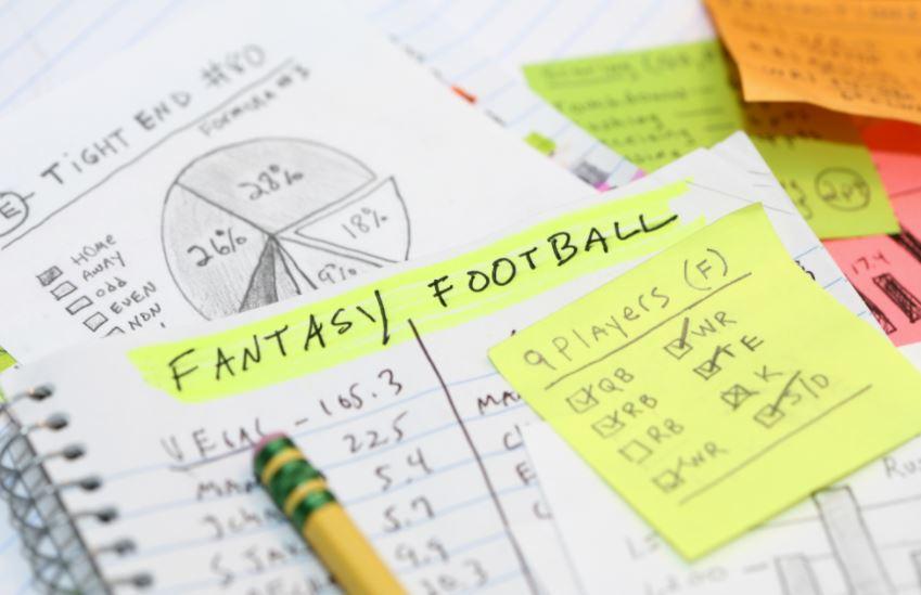 fantasy football.JPG