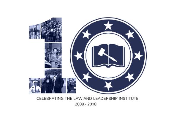 10th anniversary logo (1).png