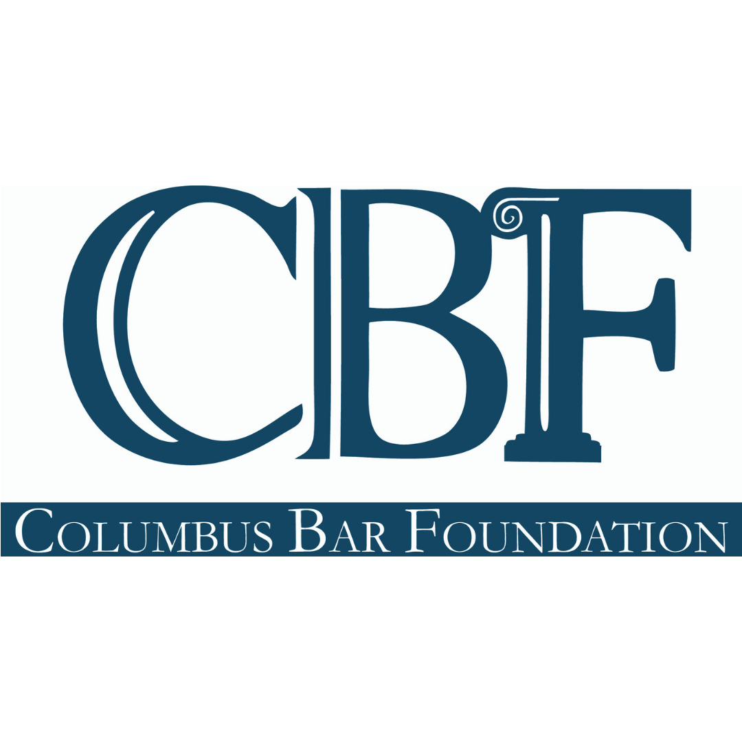 Columbus Bar Foundation