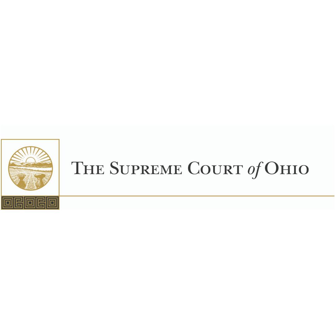 The Supreme Court of Ohio