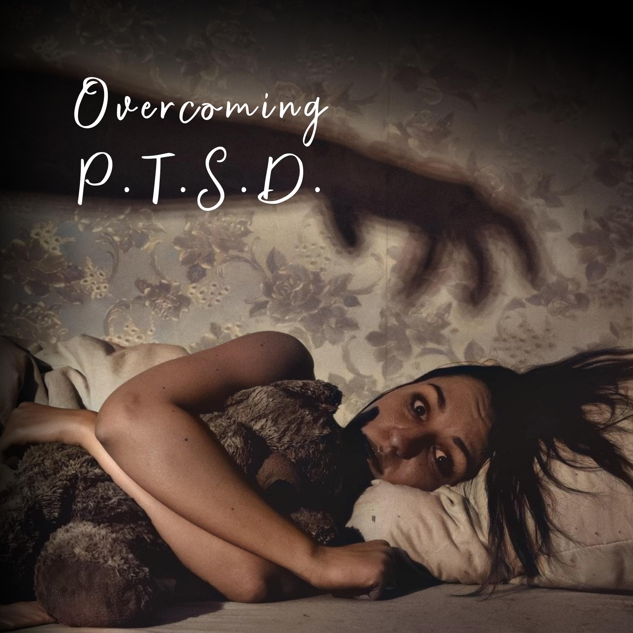 PTSDBlogPostCover_FINAL.png