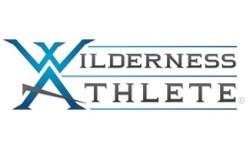 wilderness-athlete-logo-250x150.jpg