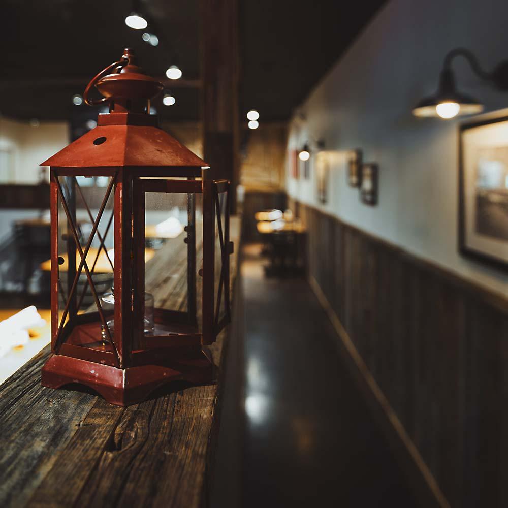 BHT_08-17_lantern.jpg