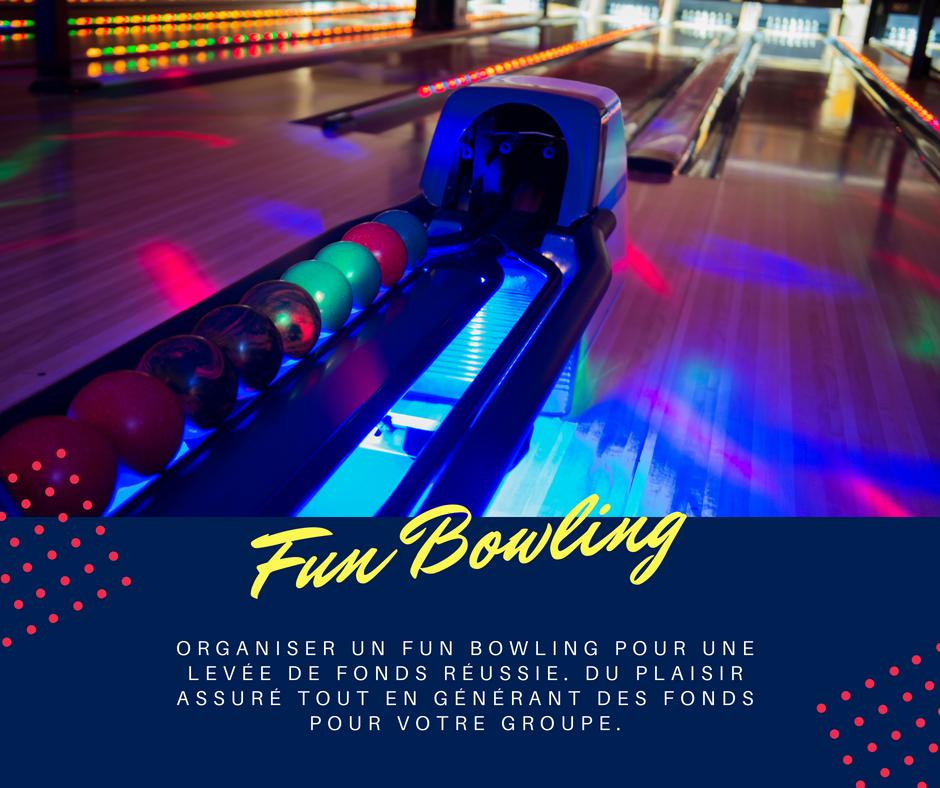 fun bowling.png