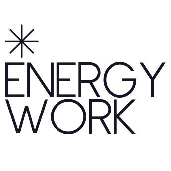 ENERGY+READINGS+%284%29.jpg