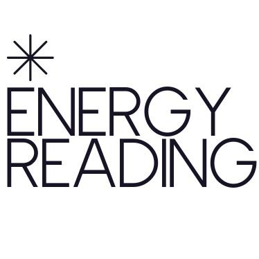 ENERGY+READINGS+%285%29.jpg