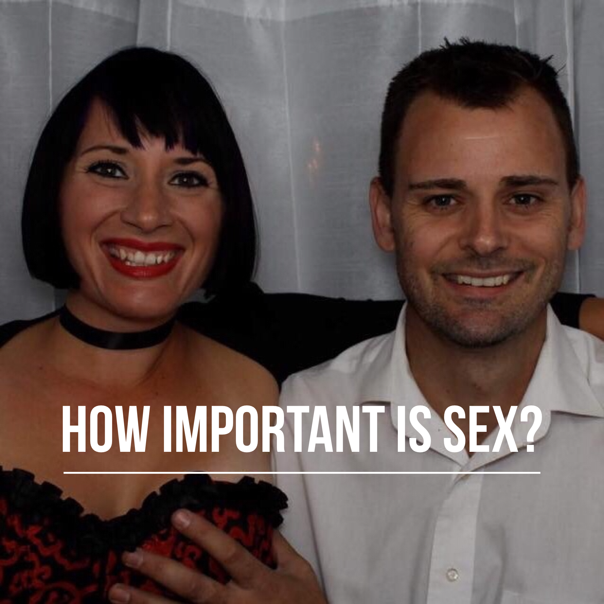 How Important Is Sex podcast art.PNG