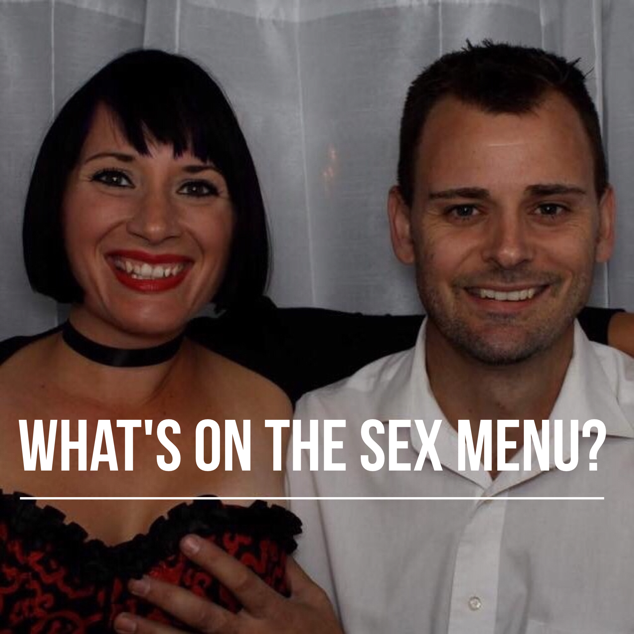 Whats On The Sex Menu podcast art.PNG