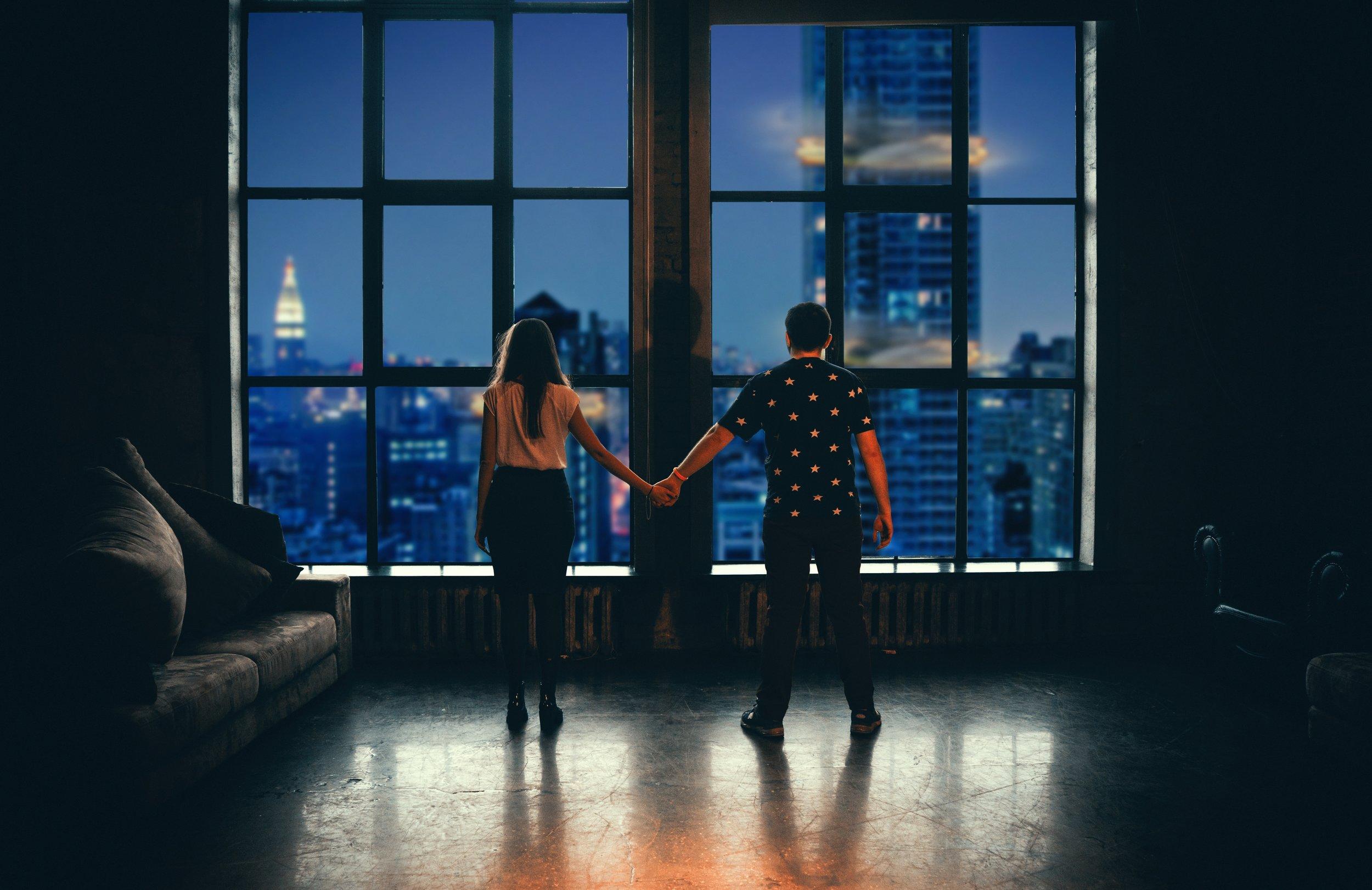 couple at the window.jpg