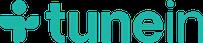 TuneIn_Logo_0.png