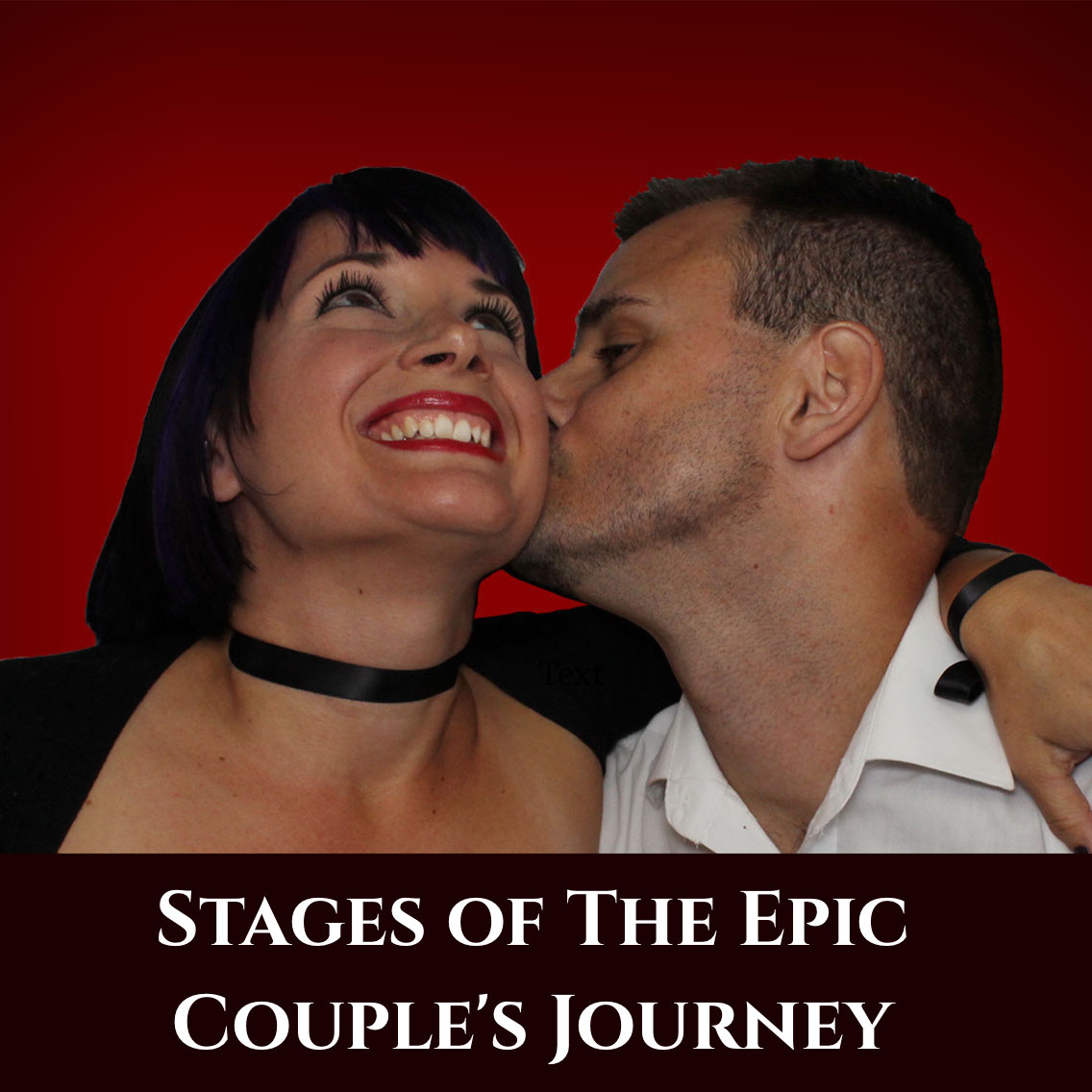 Stages of The Epic Couple's Journey podcast art.jpeg
