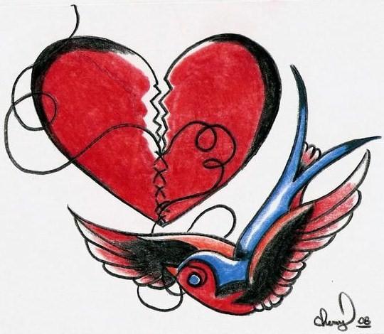 broken-heart-cheryl-shibley.jpg