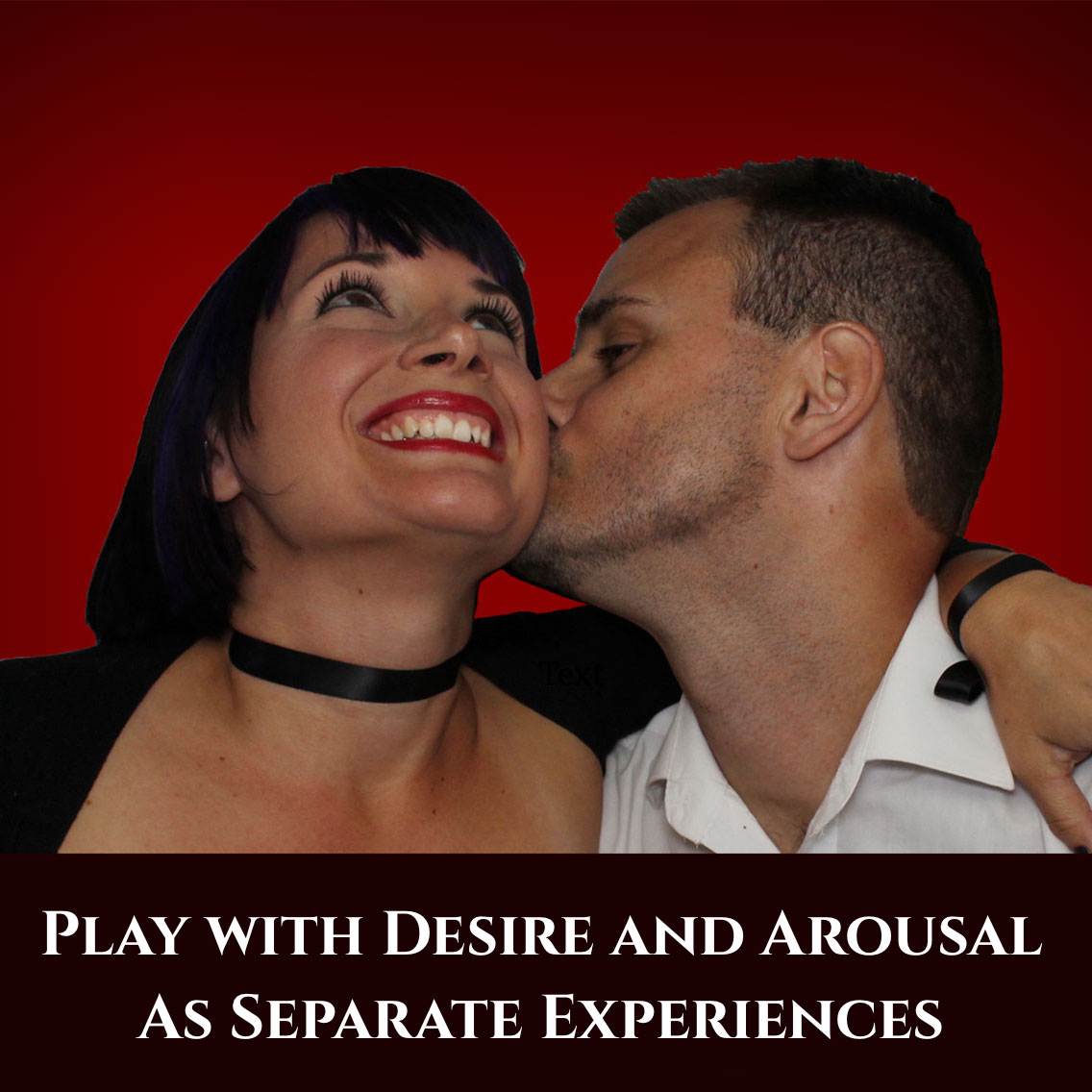 Play With Desire and Arousal As Separate Experiences podcast art.jpeg