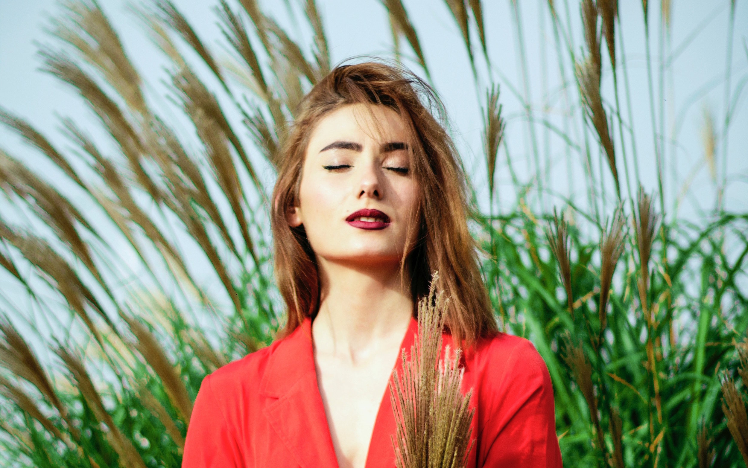 Photo by  Mari Lezhava