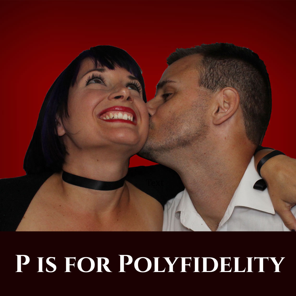 P is for Polyfidelity episode podcast art.jpeg