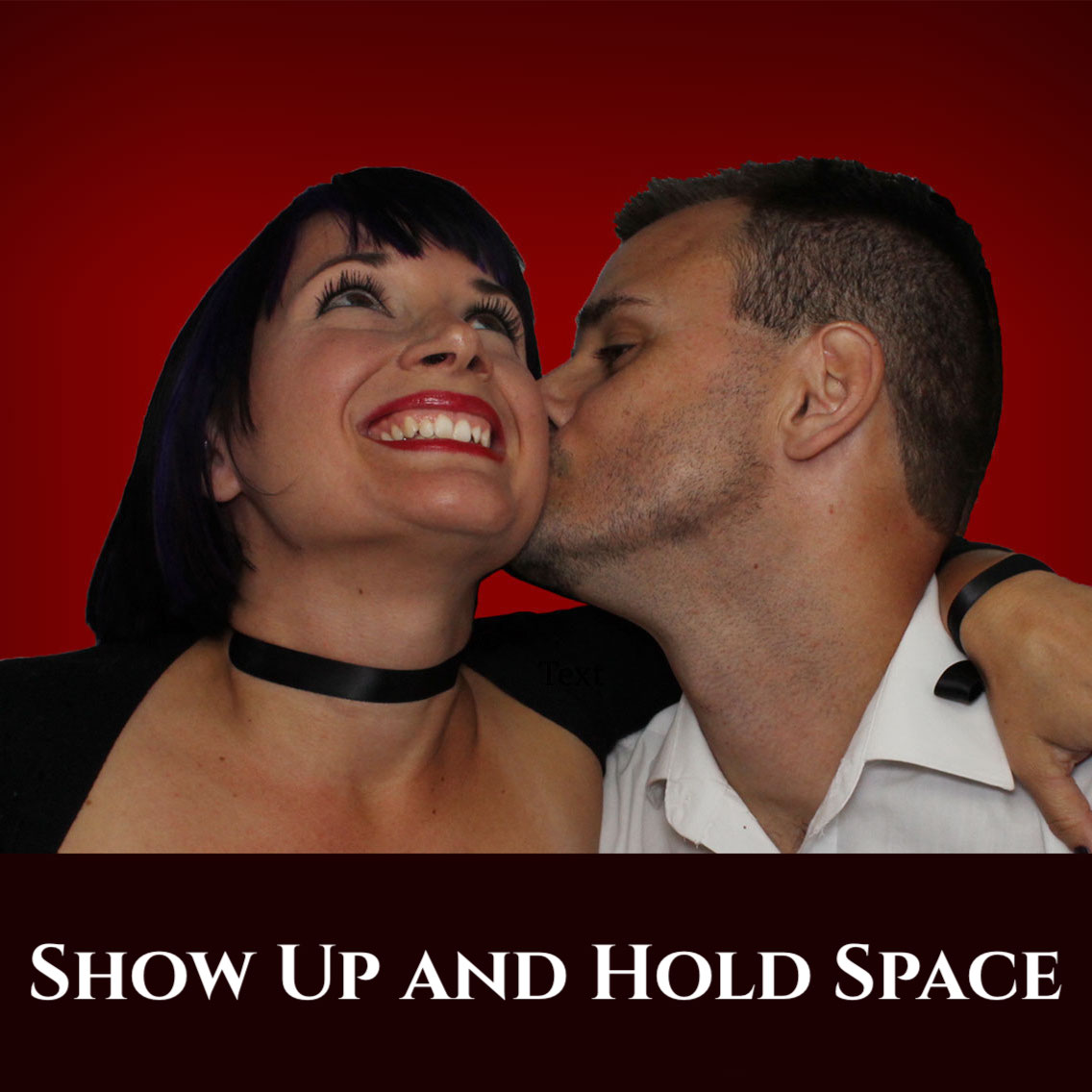 Show Up and Hold Space podcast art.jpeg
