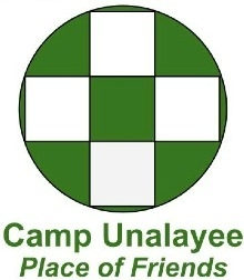 Camp Unalayee