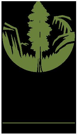 Sierra Club, Loma Prieta Chapter
