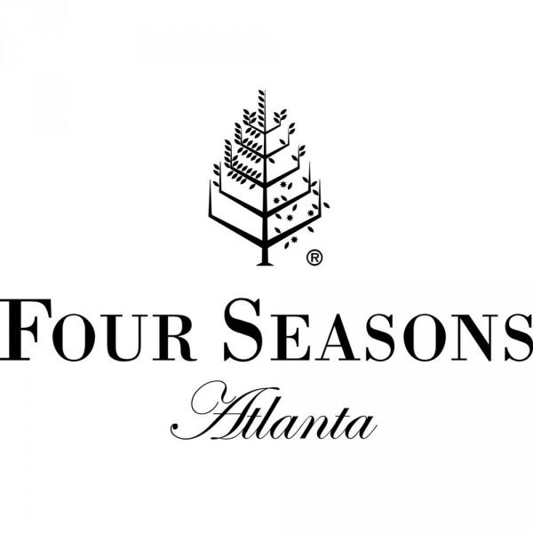 four season atl.jpg