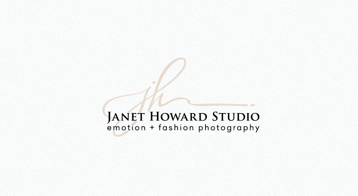 janet howard.png