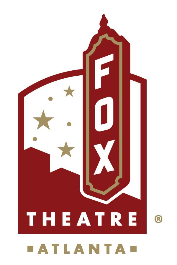 The-Fox-Theatre-Atlanta-GA-image-the-fox-theatre-atlanta-ga-36508249-600-900.png