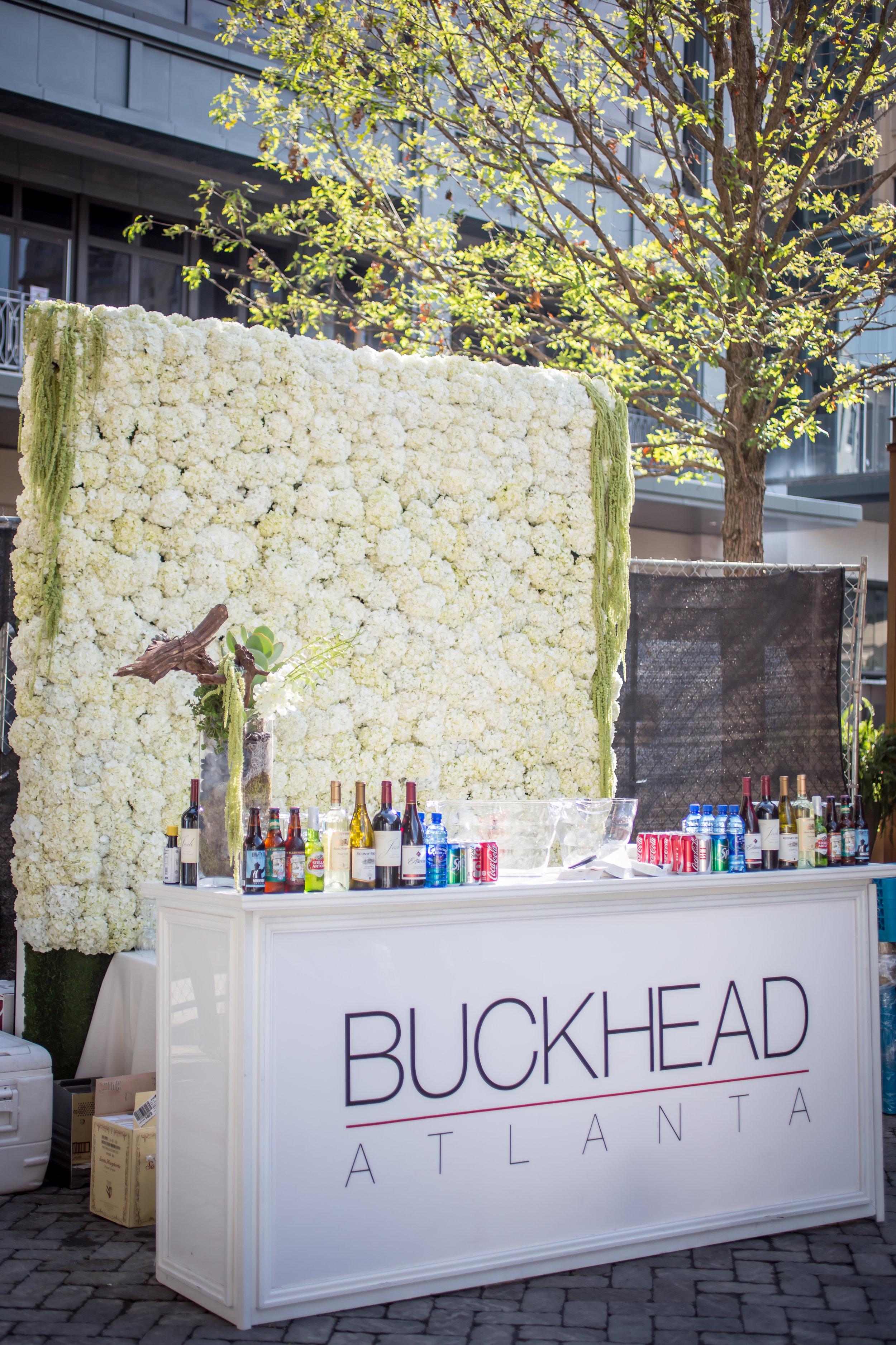 BuckheadAtlanta-051.jpg