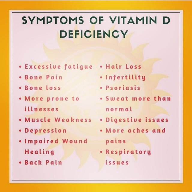 As featured in our blog the SW Lowdown these are some of the symptoms of Vitamin D deficiency if you experience these... do contact a health professional to get your levels tested.. stay stylish, stay healthy - Stealthy 🥰💊 🌞 #vitamind #wellness #womenshealth #bame #tuesdaymotivation #style #london #femtech #womanempowerment #supplements #sunshine
