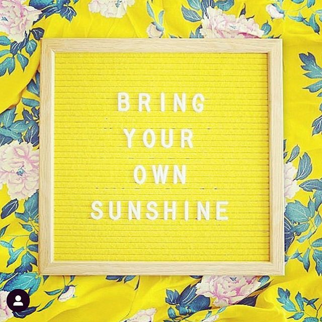 #mondaymotivation it's bring your sunshine to work week! Bring your extra ✨ magic! ☀️ have a fabulous week #femtech #wellness #mondaymotivation #diversity #womenshealth #bame #modestfashion #wearestealthy #london #tech #ootd