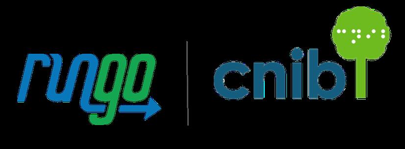 RunGo-CNIB.png