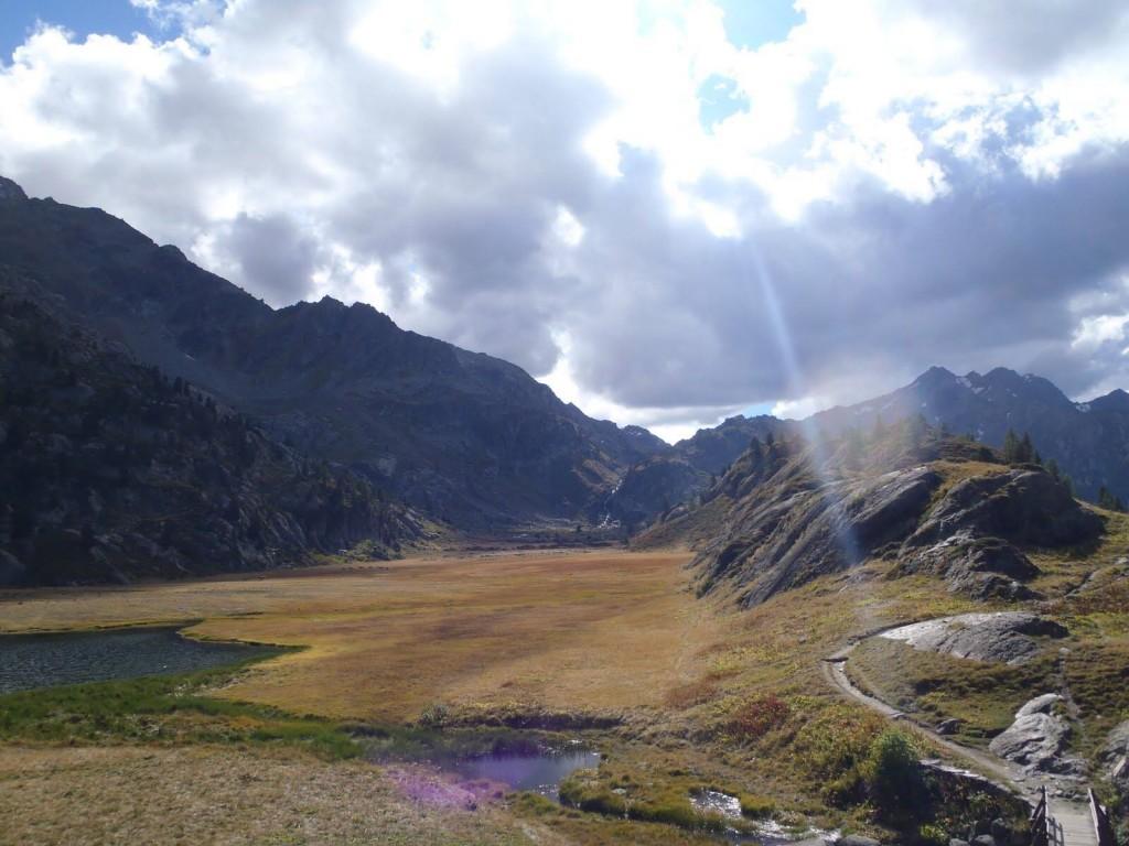 Running-route-Valle-dAosta-1024x768.jpg