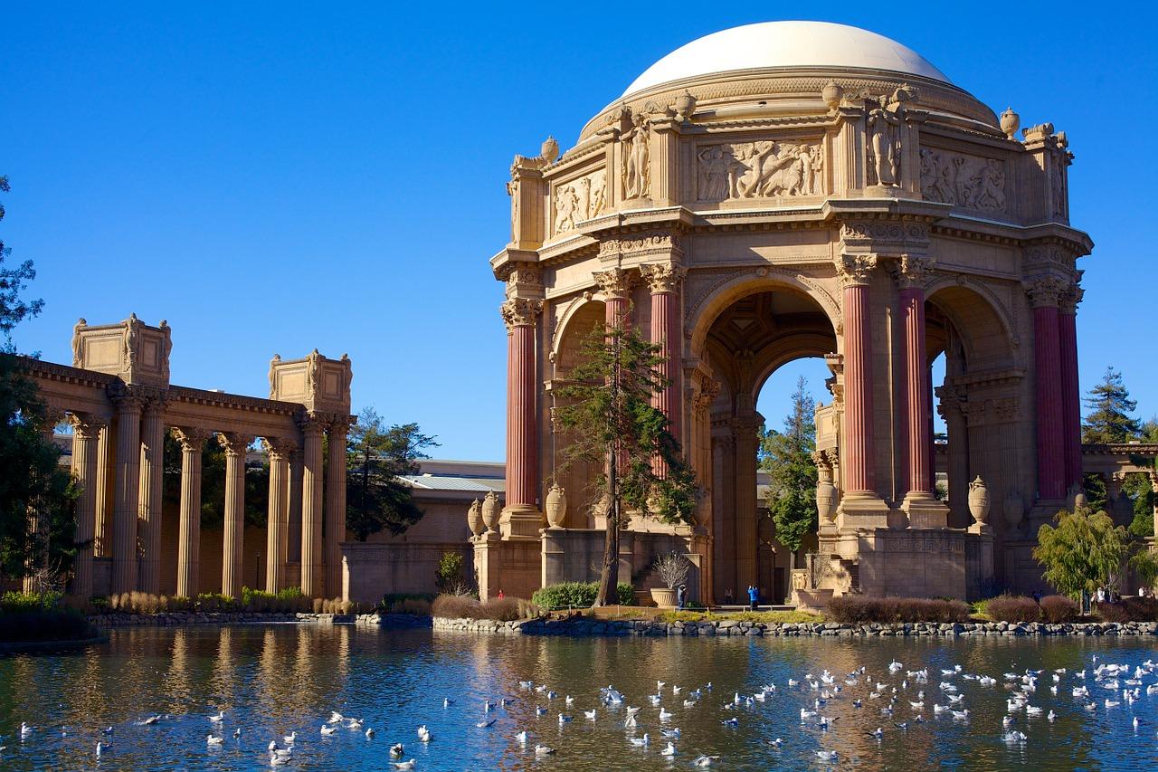 San-Fran-Golden-Gate2-e1460761899315.jpg