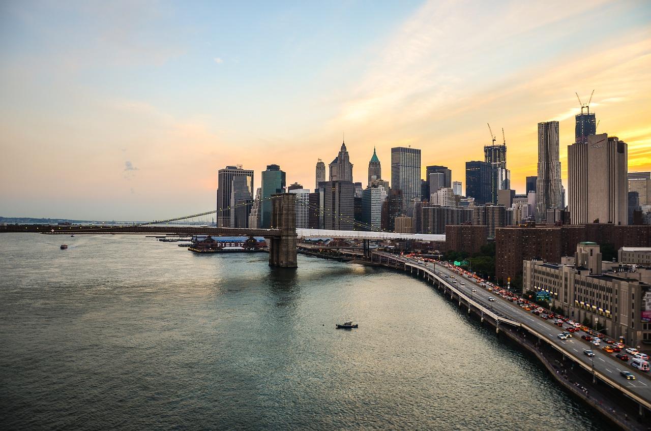 new-york-1630401_1280.jpg