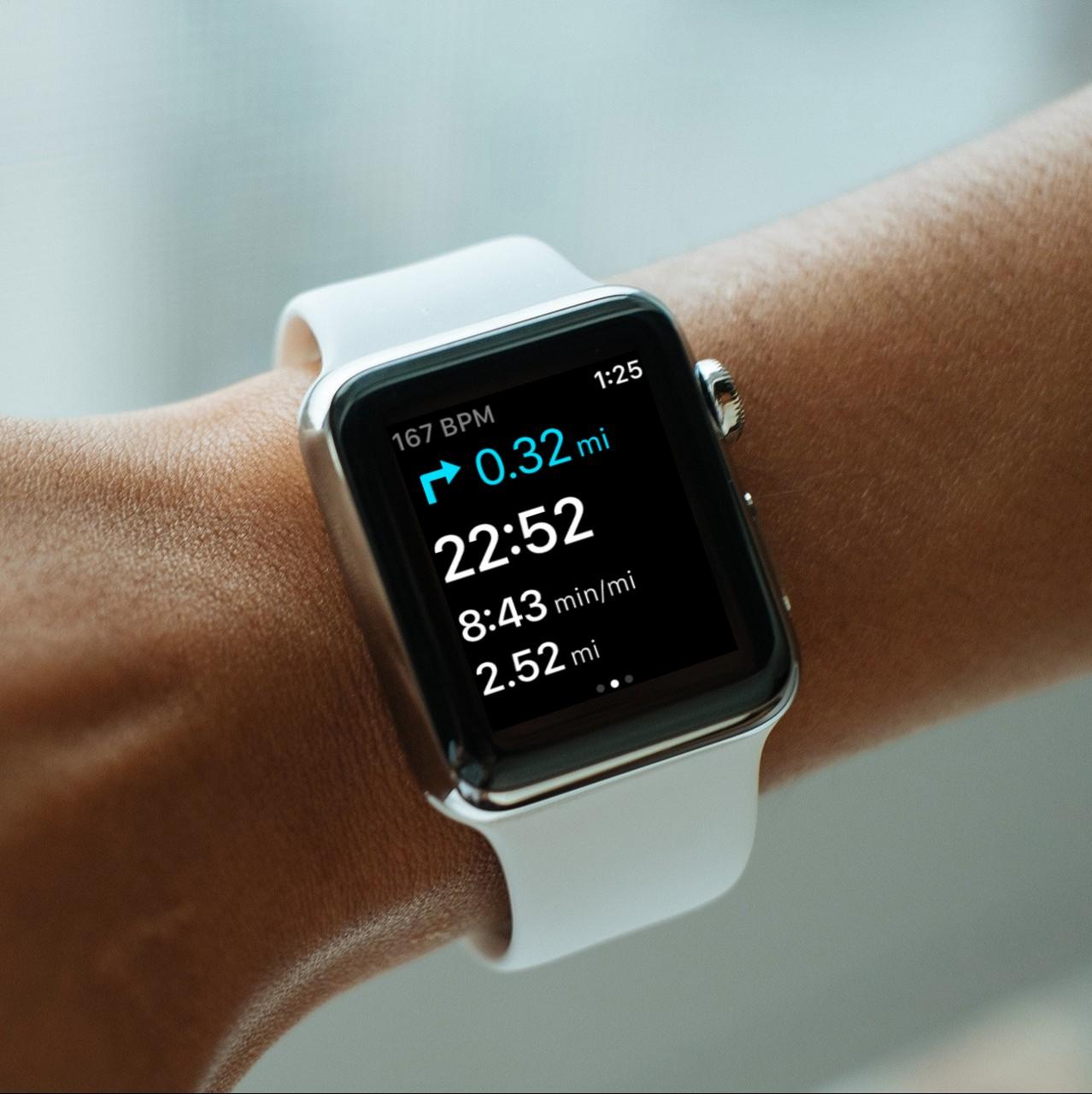 Apple Watch RunGo.jpeg
