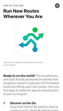 rungo-app-store-feature220.jpg