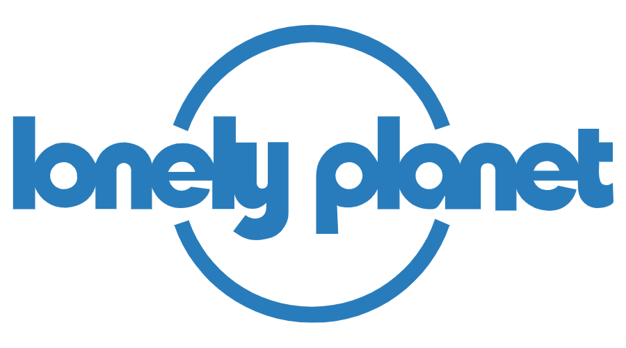 logo-lonely-planet.png