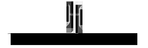 Christian+Prisoner+Ministry-logo-blackrevised.png