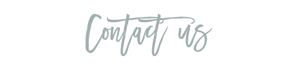 Vintage Metal Co_Contact Us.png