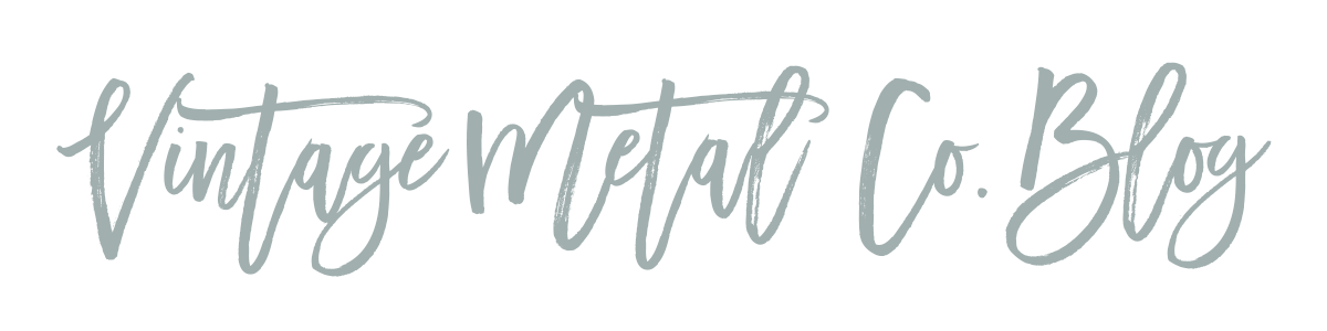 Vintage Metal Co_Blog Page.png