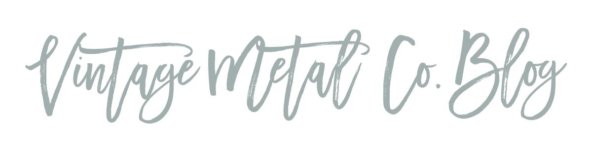 Vintage Metal Co_Blog Page.png