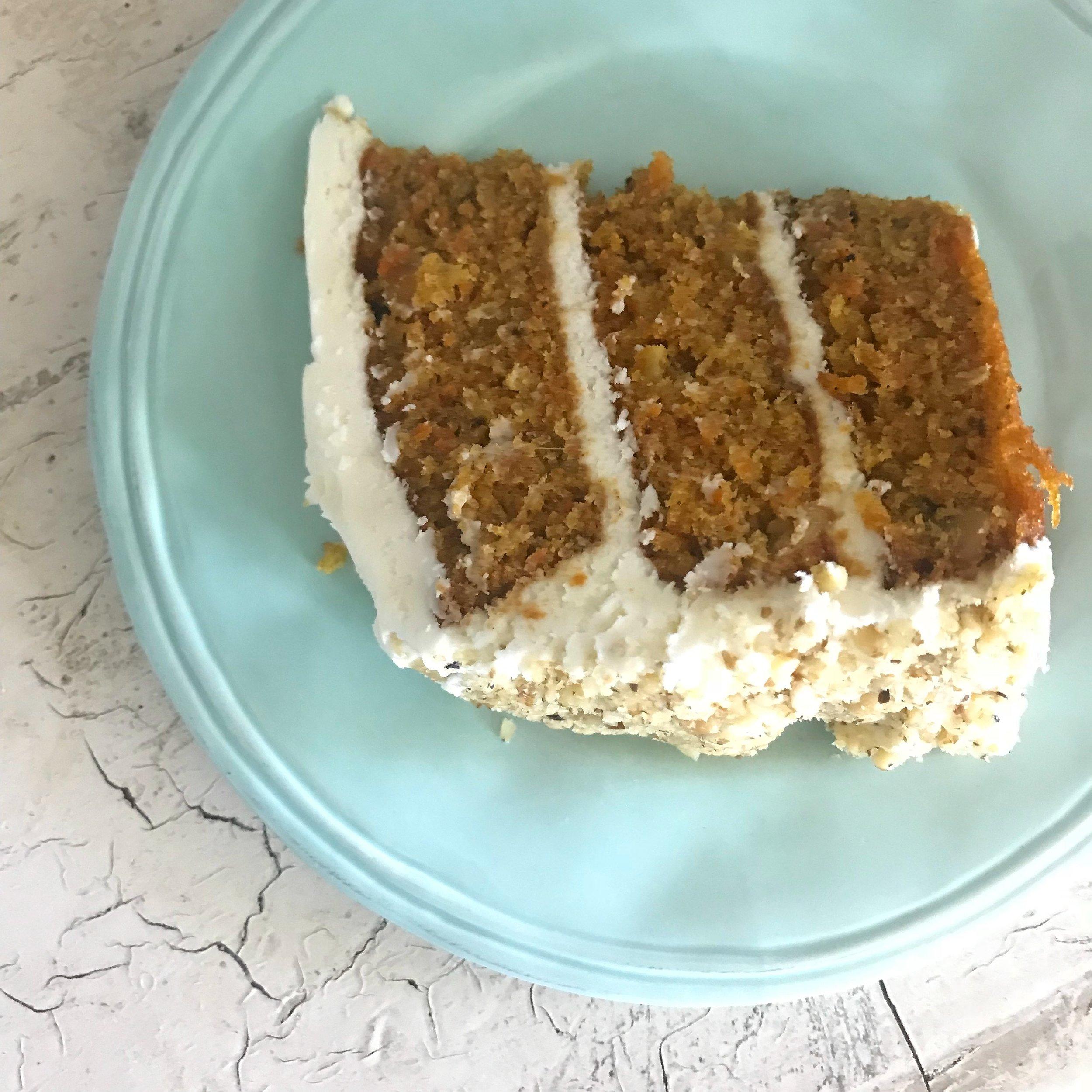 carrot cake 2.JPG